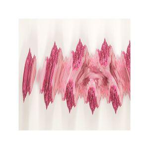 Neu Naturalis - Pink Geode 2