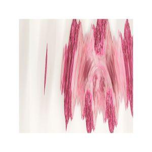 Neu Naturalis - Pink Geode 3