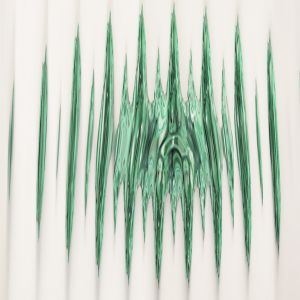 Neu Naturalis - Malachite - 1_1