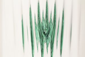 Neu Naturalis - Malachite - 1_3