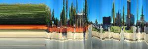 Suburb_Hampton2_12x36.jpg